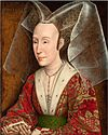 Isabel de Portugal
