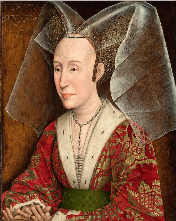 Ficheiro:Isabella of portugal.jpg