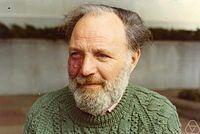 Isadore Singer 1977.jpeg