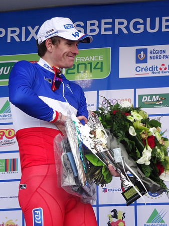 Isbergues - Grand Prix d'Isbergues, 21 septembre 2014 (E057).JPG