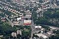 Iserlohn nördliches Stadtzentrum FFSN-4914.jpg