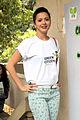 Isha sharwani go green initiative.jpg