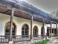 Islamic religious buildings 110.jpg