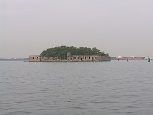 Sant'Angelo della Polvere - Sant'Angelo della Polvere