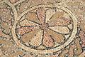 Israel, Masada - Igreja Bizantina (5165960502).jpg