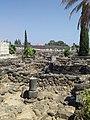 Israel- Capernum 3 (48741799191).jpg