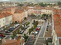Issoire Place de la Republique.jpg