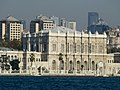 Istanbul PB096386raw (4117970747).jpg