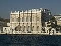 Istanbul PB096390raw (4118760038).jpg