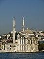 Istanbul PB096409raw (4118078441).jpg
