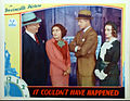 It Couldn't Have Happened lobby card 2.JPG