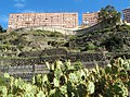 It is also Las Palmas - panoramio.jpg