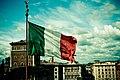 Italian Flag - Flickr - davekellam.jpg