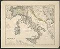 Italien - Stieler's Hand-Atlas.jpg