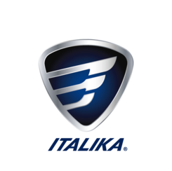 italika wikipedia  la enciclopedia libre vector logos of the world vector logos free download