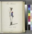 Italy, San Marino, 1801-1869 (NYPL b14896507-1512069).tiff