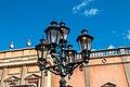 Italy Pavilion (41459034100).jpg