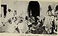 Italy in North Africa - an account of the Tripoli enterprise (1913) (14767174334).jpg