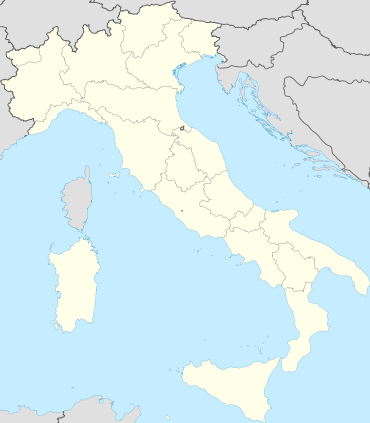 Italy location map cropped.svg