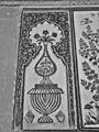 Itimad-ud-Daula's Tomb 062.jpg