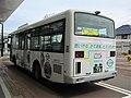 Itoigawa Bus 781 02.jpg