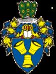 Wappen von Ivančice