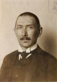 Ivan Lutskevich.jpg