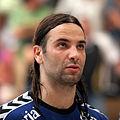 Ivano Balic 10.jpg
