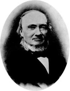 Ivar Aasen - Ivar Aasen (1881)