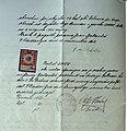 Izjava 1911 02.jpg