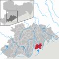 Jöhstadt in ERZ.png