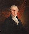 Jürgen Christoffer Müller (1748-1831).jpg