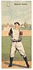J. B. Seymour-James H. Dygert, Baltimore Team, baseball card portrait LCCN2007685593.jpg