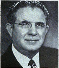 J. Harry McGregor 84th Congress 1955.jpg