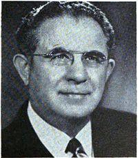 J. Harry McGregor 84th Congress 1955.jpg