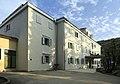 J32 277 Hotel Villa Elisabeth.jpg