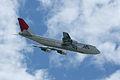 JAL B747-400D(JA8907) (2899050582).jpg