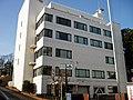 JA Mie Building Bekkan.jpg