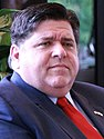 JB Pritzker at Gold Star Mothers Luncheon (cropped) (1).jpg