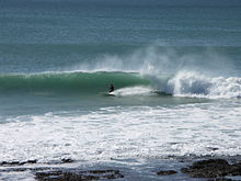 JBay-Surfing at supertubes-001.jpg