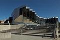 JCSMR Canberra Australia.jpg