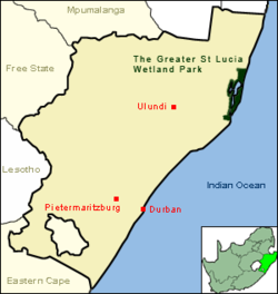 JCW-Map-Natal-StLucia.png