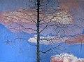JM Biwer - arbre w.jpg