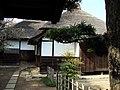 JP-12 Sakura old-samurai-house.jpg
