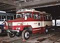 JR-Hokkaido-Bus 434-0001.jpg