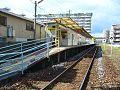 JRK Korimoto Station.jpg