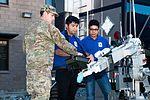 JROTC Tour Travis Air Force Base 161020-F-LI975-169.jpg