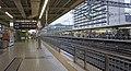 JR Odawara Station Platform 13・14.jpg
