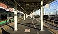 JR Tohoku-Main-Line Oku Station Platform.jpg