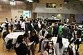 JSA&AFX Maid Cafe 174 (25799262533).jpg